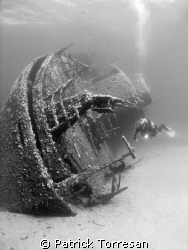 Spot: Isola d'Elba by Patrick Torresan