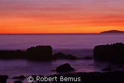 Peace on Earth by Robert Bemus
