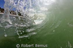 Inner beauty by Robert Bemus