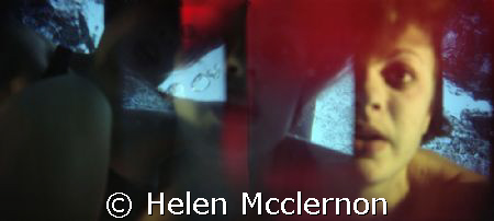 . by Helen Mcclernon