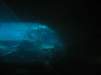 Thistlegorm 2004 by Greg Smith