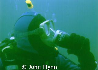 GUINNESS !! Goes down well anywhere. taken off doolin in ... by John Flynn