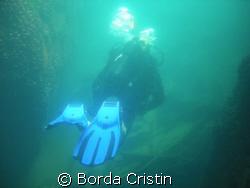 """""""Breathing"""" by Borda Cristin"""