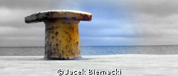 Expectation by Jacek Biernacki