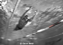 I´ve taken this picture during a training competition of ... by Dave Benz