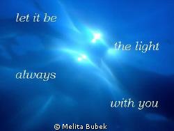 to Dejan Sarman...In Memoriam by Melita Bubek