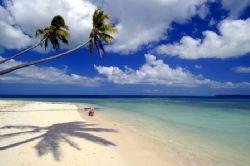Paradise, wakatobi dive resort, Indonesia by Leon Joubert