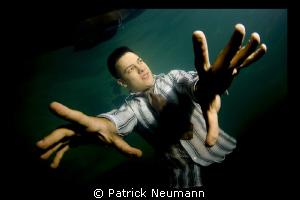 yeah by Patrick Neumann