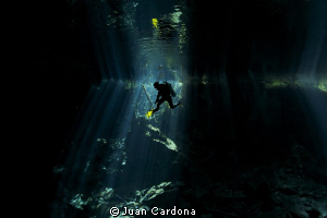 I can`t believe This !! Can you? by Juan Cardona