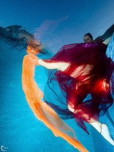 """light & motion"" ;-) by Rico Besserdich"