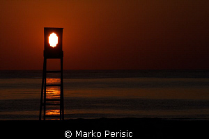 ENDLESS SUMMER by Marko Perisic