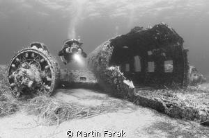 Corsica by Martin Ferak