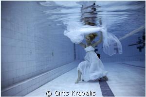 Pool photo by Girts Kravalis