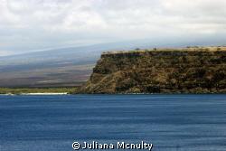 Hawaii. by Juliana Mcnulty