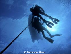 S Miguel island - Azores by Fernando Abreu