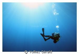 Corsica 2013 by Vulliez Gérald