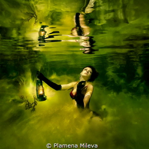 """Ecstasy""