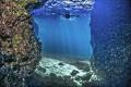 Snorkel in Menorca