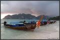 Koh Phi Phi 2014