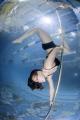 Pole Dance...