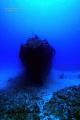 Jebeda Ship wreck Mauritius Linley Jean Yves Bignoux