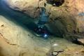 Cave  Goul du Tannerie   Ard che  France