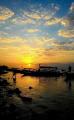 Majestic panglao island