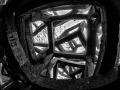 Ephialtes. Sail Rock  Thailand EM5 Panasonic 8mm iso800 f7.1 160 LightroomSliverEfex