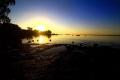 Roches Noires inlet/ East Coast Mauritius Linley Jean-Yves Bignoux/Canon 7D