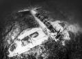 Jill Torpedo Bomber, Truk Lagoon