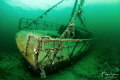Wreck of