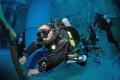 Rebreather Diver SF2