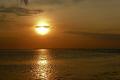 The Maratua Atoll - a really great dive destination!