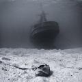 Last Wreck Standing