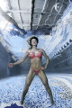 Aqua fitness
