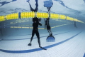 Freediving - sport