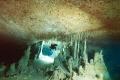 Hotoch Ha cave, Mexico