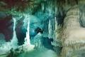 Otoch Ha cave