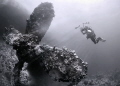 Red sea Umbria wreck.