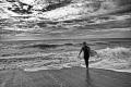 Surf s up at Myrtle Beach