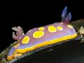 Numana - Sony DSCN2 - 16-09-2007
