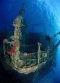 wreck of Ghiannis D.Abu Nuhas