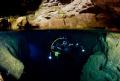 Santa Marija Caves