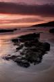 Southerndown beach, South Wales, UK. Taken with Nikon D100