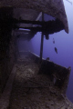 Thistlegorm Wreck red Sea