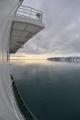 in the Spitsbergen