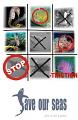 STOP X-tinction