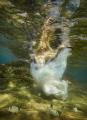 underwater dance 1