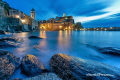 Vernazza (5 terre ) - italy