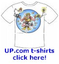 buy your UnderwaterPhotography.com T-shirts!